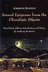 Sacred Epigrams from the Cherubinic Pilgrim (AMS Studies in the Seventeenth Century)
