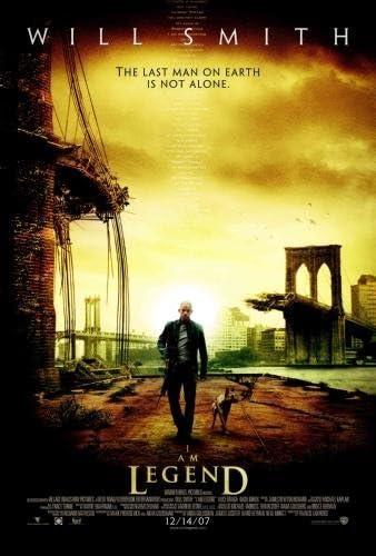 Lost Horizon Movie Poster 24inx36in