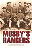 A Surgeon with Mosby's Rangers (Abridged, Annotated)