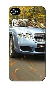 Iphone 5/5s Case Bumper Tpu Skin Cover For Beautiful Bugatti Accessories