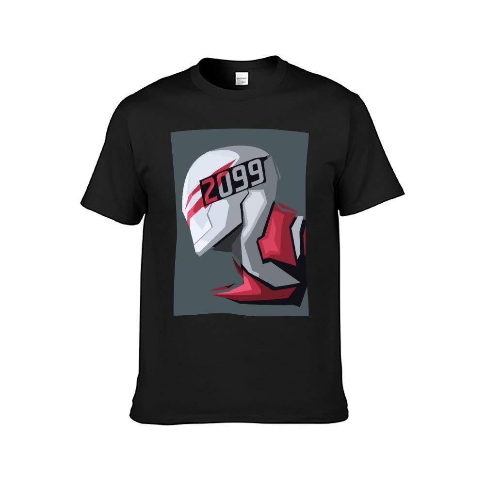 Kamcd Short Sleeve T Shirt For 2099