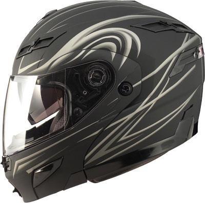 gmax-g1540398-ftc-12-modular-helmet
