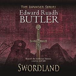Swordland