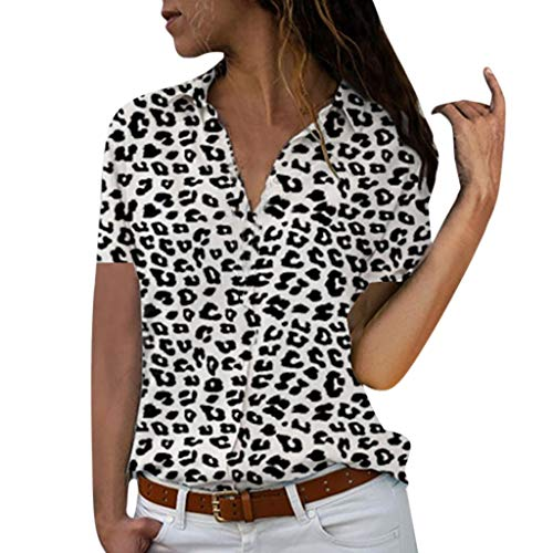 Limsea Womens Bow Tie Neck Long/Short Sleeve Casual Office Work Chiffon Blouse Shirts Tops T Shirts V Neck Casual Top Sexy Slim Fit Stretchy Off Shoulder Long Sleeve Blouse Tops Shirt Black
