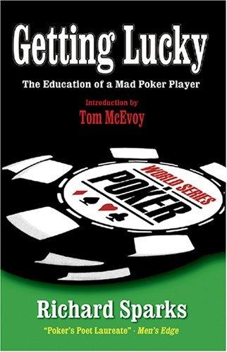 The 6 Best Poker Books in 12222