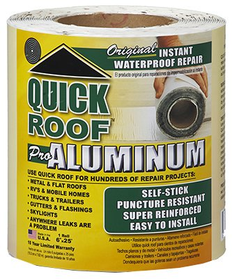 quick-roof-self-stick-instant-waterproof-repair-and-flashing-wood-6-x-25-