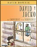 David y Jacko, David Downie, 1922159026