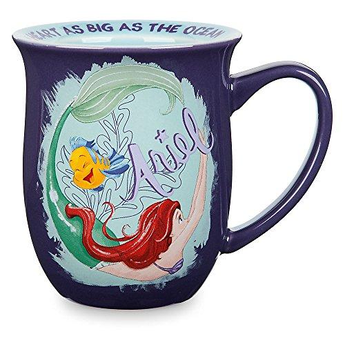 Best Coffee Cups Amp Mugs Brand Disney Categories Reviews
