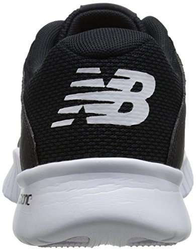 Shoe Men's Balance MX613V1 White Black New Training w5IOd5q