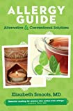 Allergy Guide, Elizabeth Smoots, 1483957411