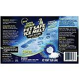 Green Gobbler Pet Safe Ice Melt Fast Acting