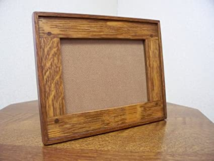 Amazoncom Arts Crafts Style Photo Frame