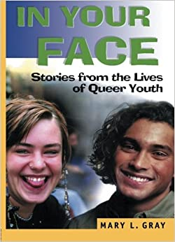 youth bisexual storys adult