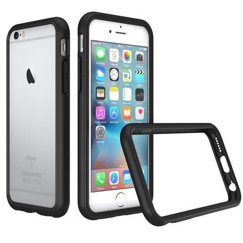 iPhone Plus Case RhinoShield Lightweight product image