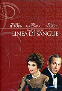 Linea Di Sangue (1979)