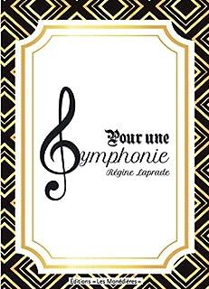 Pour une symphonie