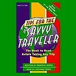 Tips for the Savvy Traveler | Deborah Burns