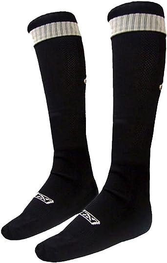 Reebok Mens Boys Football Socks Sport