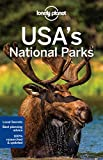 Lonely Planet USA s National Parks (Travel Guide)