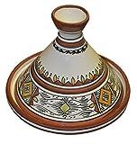best seller today Moroccan Handmade Serving Tagine...