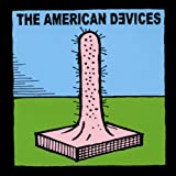 The American Devices