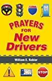 img - for Prayers for New Drivers book / textbook / text book