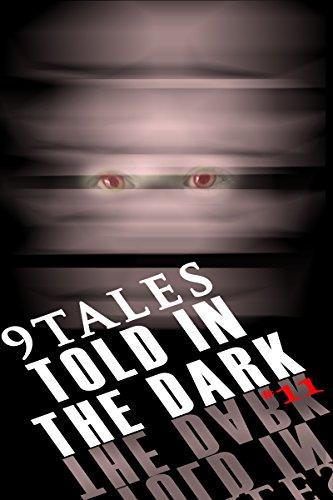 9Tales Told in the Dark #11 (9Tales