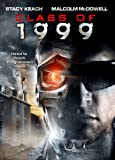 Class of 1999/ [Import]