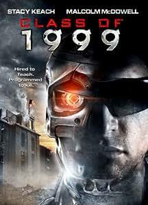 Class Of 1999 [DVD]