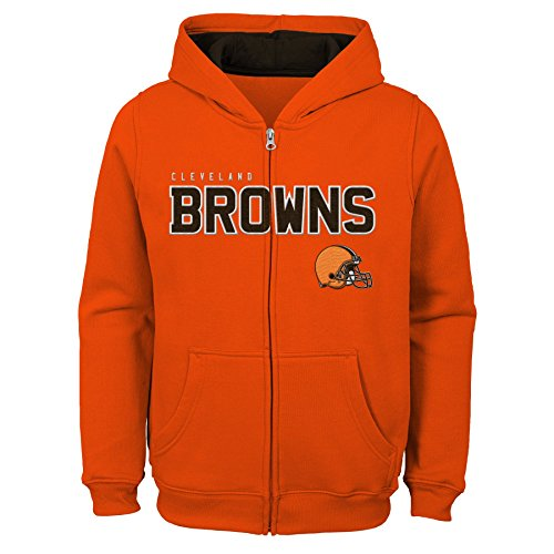NFL Cleveland Browns   Kids & Youth Boys