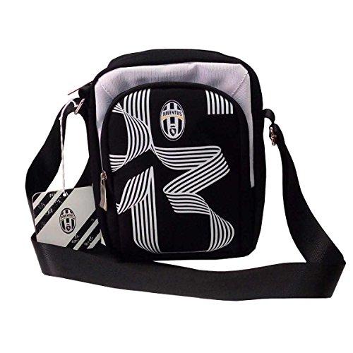 JUVENTUS FC ORIGINAL TASCHE 13761