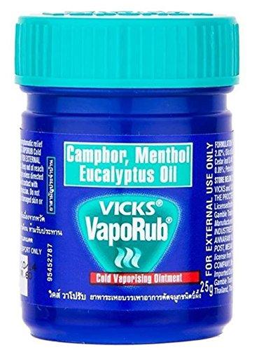 vicks-vaporub-topical-cream-cold-vapaorizing-ointment-09-oz-in-jar-effective-topical-cough-medicine-