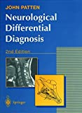 img - for Neurological Differential Diagnosis book / textbook / text book
