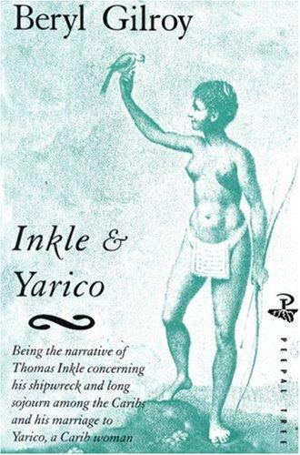 Inkle & Yarico