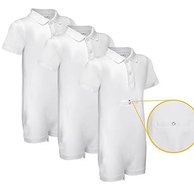 d1ca434aaccb6 Body pour Enfant Spécial - Sous-Vêtement Spécialisé avec ACCÈS SONDE pour  Enfant (3