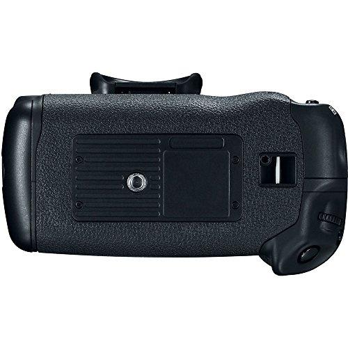 51Pk6yYw7SL - Canon EOS-1DX Mark II DSLR Camera (Body Only)