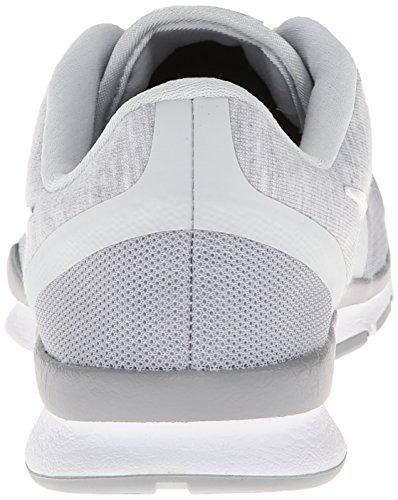 New Nike In der Saison Tr 4 Cross Trainer Berry / Sonnenuntergang 6 Glow Wlf Gry/White/Pr Pltnm/Cl Gry