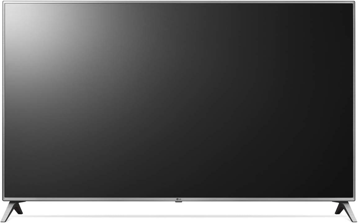 LG 86UK6500 - Televisor LED Ultra HD (4K, diagonal 85