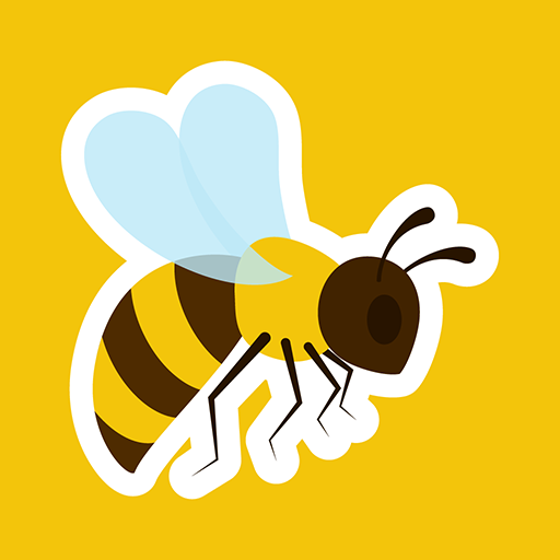 Bee Farming - Honey Factory: Best Free Satisfying Games (Best Android Fishing Game 2019)