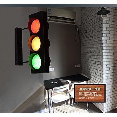 Yanlanaappliques Interieur Murales Led Lumière lampe Exterieur 8wkZn0XNOP