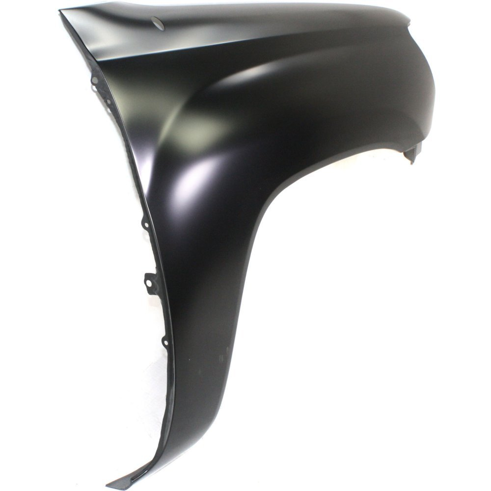 Fender Compatible with Toyota Tacoma 05-15 RH RWD Front Right Side