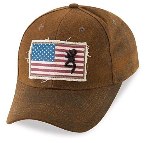 browning wax cap - 4