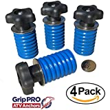 by GripPRO ATV Anchors (49)  Buy new: $46.95$39.95