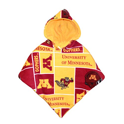 minnesota gophers baby jackets price compare. Black Bedroom Furniture Sets. Home Design Ideas