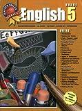 English, School Specialty Publishing, 1561890251