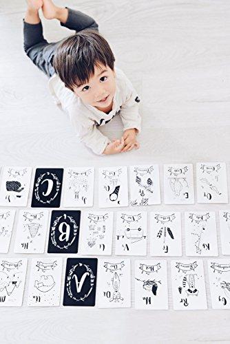 9 Card Set - 7