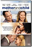 Mother And Child poster thumbnail
