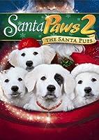 Santa Paws 2 - The Santa Pups
