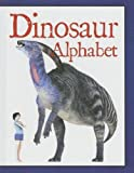Dinosaur Alphabet, Corporate Contibutor Staff and David West, 0778774589