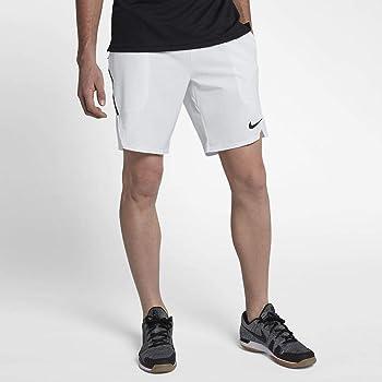 Nike Men's Tennis Court Flex Ace Short
